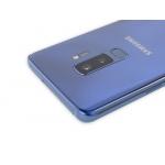 Thay kính camera Galaxy S9 chính hãng