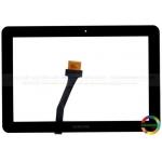Thay màn hình cảm ứng Galaxy Tab 10.1 P7500 / P7510 chính hãng