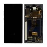 Thay màn hình Galaxy Note 10 | Note 10 Plus | Note 10 Lite chính hãng