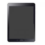 Thay màn hình Samsung Tab S2 9.7 chính hãng