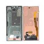 Thay màn hình Samsung Note 20 | Note 20 Ultra chính hãng