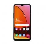 Màn hình Galaxy A20s chính hãng Samsung
