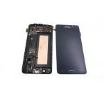 Màn hình Galaxy Note 5 chính hãng