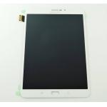 Thay màn hình Samsung Tab S2 8.0 chính hãng