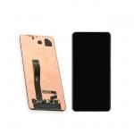 Thay màn hình Galaxy S20 | S20 Plus | S20 Ultra | S20 Fe chính hãng