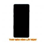 Thay màn hình Galaxy S21| S21 Plus| S21 Ultra chính hãng