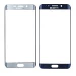 Thay mặt kính Galaxy S6 Edge Plus chính hãng
