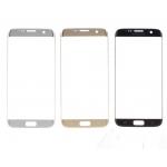 Thay mặt kính Galaxy S7 edge chính hãng