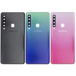 Nắp lưng Samsung Galaxy A9 2018