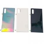 Nắp lưng Galaxy Note 10 | Note 10 Plus | Note 10 Lite chính hãng