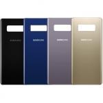 Thay nắp lưng Galaxy Note 8 chính hãng