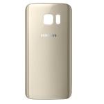 Thay nắp lưng sau Samsung Galaxy S7 chính hãng