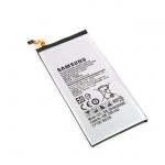Pin Galaxy A20s chính hãng Samsung