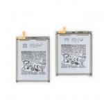 Thay pin Galaxy Note 20 | Note 20 Ultra chính hãng