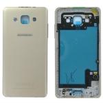 Thay viền Benzen Galaxy A5 2015 chính hãng