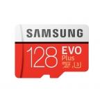 Thẻ nhớ Samsung 128GB Plus Evo