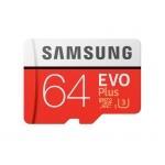 Thẻ nhớ Micro SD Samsung 64Gb Evo