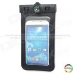 Túi chống nước cho điện thoại Samsung