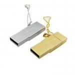 OTG tích hợp thẻ nhớ 16GB kiểu USB chính hãng