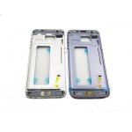 Thay viền benzen Samsung Galaxy S7 chính hãng