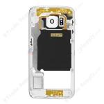 Thay viền Benzen Samsung S6 Edge