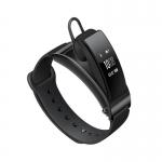 Vòng đeo tay kiêm tai nghe Bluetooth Huawei TalkBand B3