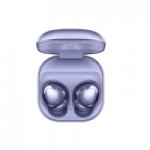 Tai nghe bluetooth Galaxy Buds Pro chính hãng - FULLBOX